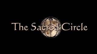 The Sacred Circle - The Deviant Witches (Fight Like a Witch)