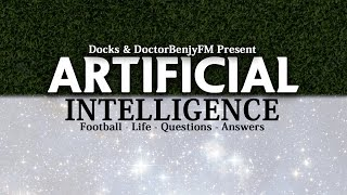 NEW SERIES | Artificial Intelligence | Episode 1