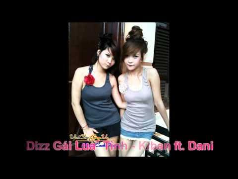 Dizz Gái Lừa Tình Kiban Dan.mp4