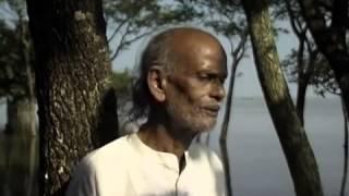 Baul Shah Abdul Karim-A documentary