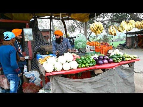 Xxx Mp4 INDIAN RURAL LIFE Village Life Of Punjab India Rural Lifestyle In India Gaon Ki Life 3gp Sex