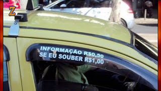 Download Placas Engraçadas 19 3Gp Mp4