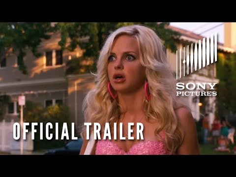 Xxx Mp4 Watch The Trailer For The House Bunny 3gp Sex