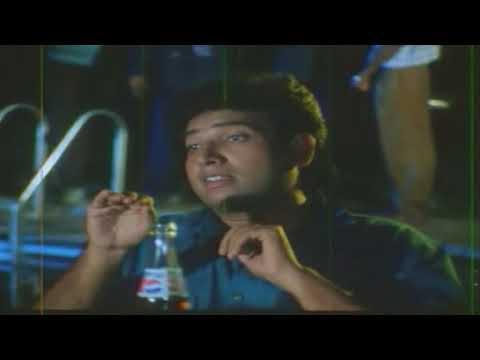 Xxx Mp4 Tamil Full Movie Ilamai Thapputhalangal Tamil Evergreen Hit Movie 3gp Sex
