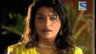 Kaisa Ya Pyar Hai - Episode 161