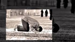 الحياء من الله للشيخ صالح المغامسي