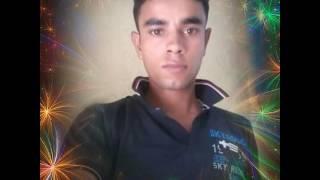Bangla gojol sharif uddin