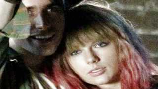 Taylor Swift I Knew You Were Trouble Official Music Video VEVO TaylorSwiftVEVO New Years 2013 VMA