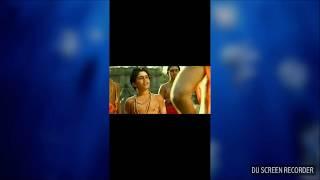 How to Download DJ (Duvvada Jagannatham) movie in Hindi