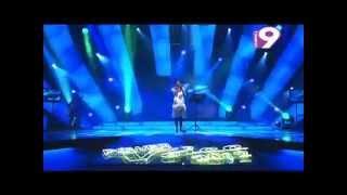 amar mon bole tumi ashbe by Eva Power Voice