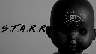 S.T.A.R.R.