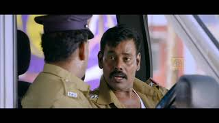 Katham Katham Latest Scenes 2018 | Exclusive Movies | Nandha, Natraj, Sanam Shetty | Latest Movies