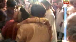 dinda marriage pkg new 2207