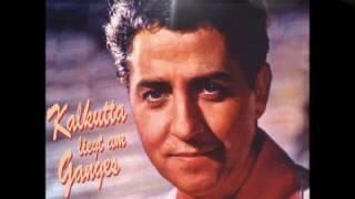 Vico Torriani - ...denn er war nur ein Troubadour