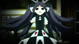 Shiki AMV - Flower in Hell