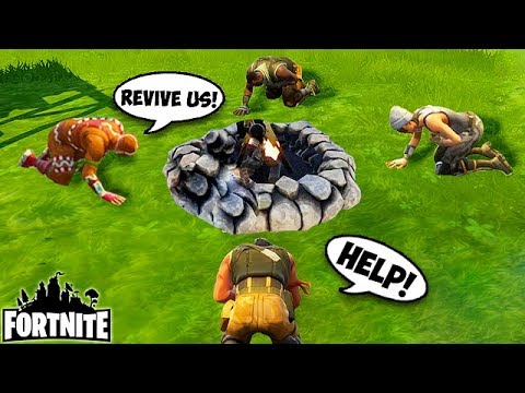 Xxx Mp4 EPIC NEW CAMPFIRE TROLL Fortnite Funny Fails And WTF Moments 72 Daily Moments 3gp Sex