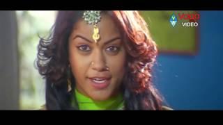 Mumaith Khan Most Popular Scenes - Volga Videos