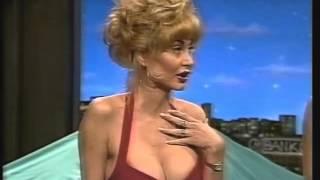 TERESA ORLOWSKI DOLLY BUSTER 1994