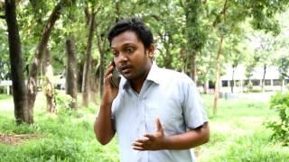 The Story of GPA 5 | Short Film | Aminul Shimul, Sulov Saha | Imrul Chowdhury