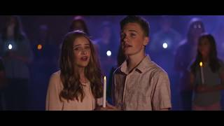 """""""A Million Dreams"""" from The Greatest Showman - Cover by INSPIRE Entertainment"""