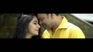 Malayalam Actress Jyothikrishna +Arun Wedding