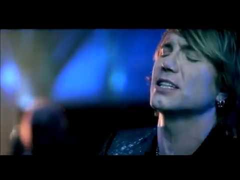 Xxx Mp4 Goo Goo Dolls Better Days Official Music Video 3gp Sex