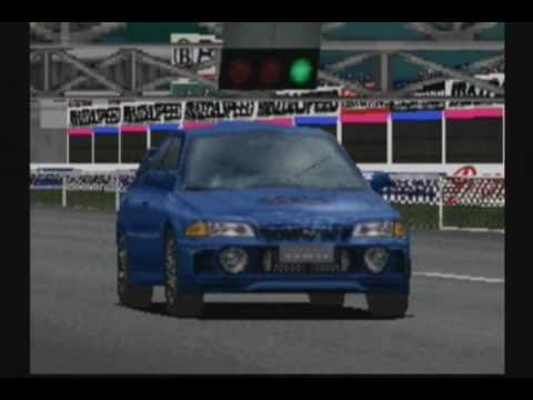 Xxx Mp4 WiiSX Beta 2 1 Test Gran Turismo 3gp Sex