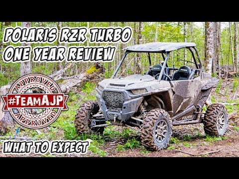 Xxx Mp4 What Your New SXS Will Look Like After A Year Polaris RZR Turbo 1 Year Review In Depth Tear Down 3gp Sex