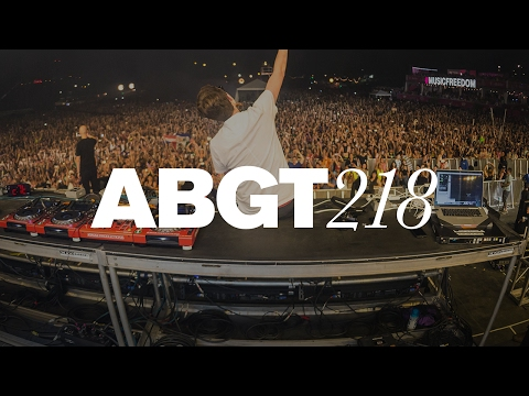 Xxx Mp4 Group Therapy 218 With Above Amp Beyond Thomas Schwartz And Fausto Fanizza 3gp Sex