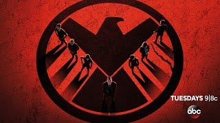 Agents Of S.H.I.E.L.D. Season 2 Episode 14 Love In The Time Of Hydra Review