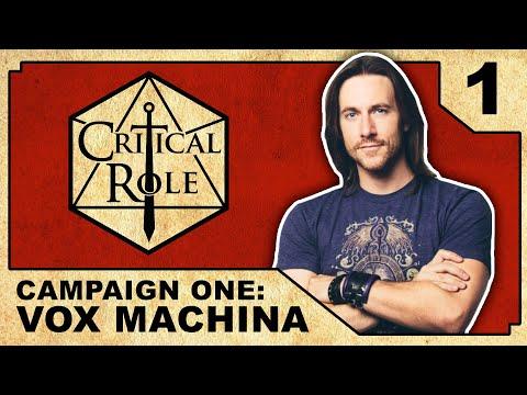 Xxx Mp4 Arrival At Kraghammer Critical Role RPG Show Episode 1 3gp Sex