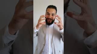 Come affrontare una Relazione con un uomo Narcisista