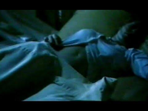 Xxx Mp4 Hollow Man Unsichtbare Gefahr Trailer 2000 3gp Sex