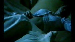 Hollow Man - Unsichtbare Gefahr - Trailer (2000)