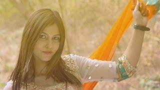 Dheroi Dheroi Maya - Chandra Ghimire | New Nepali Pop Song 2016