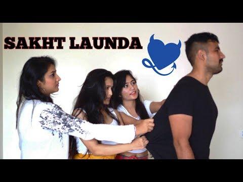 Xxx Mp4 When Sakht Launda Shares A Flat With Hot Girls Idiotic Launda Rahul Sehrawat 3gp Sex