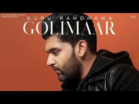 Xxx Mp4 Guru Randhawa💖 Songs Golimaar The New Whatapp Status By Status Guru Ji 3gp Sex
