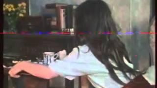 Film chrétien : Le secret de la clairière !