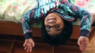 Junior Jabra fan song | Shahrukh khan | ft. Omer & Adil