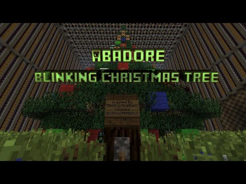 Xxx Mp4 Minecraft Blinking Christmas Tree Download For Pc Now 3gp Sex