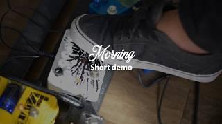 Morning : Grain Short Demo