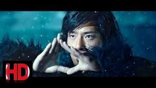 #[HD]Chinese Action Movies 2016 ♼ Best Kung Fu Movies Full Length English |Martial Arts Movies