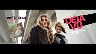 Gjira ft. Argjentina Ramosaj - Deja Vu