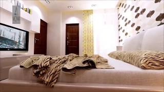 3 BHK, Flats In Mohali at 30 Lacs   Mona City Homes