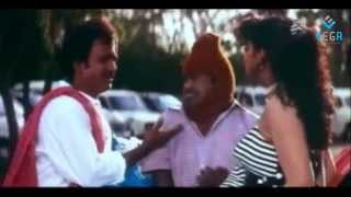 Rajinikanth's Veera Tamil Movie - Part 2