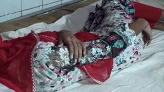 Tangail Rape File Footage