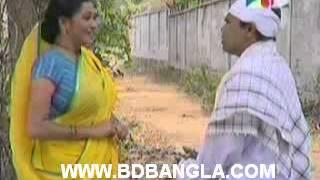 Diabari Harirampur : Vober Hat 13