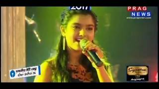 Nahid Afrin And Dikshu Live & Cover New Hd Video