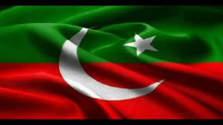 Imran Khan new songs