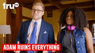 Adam Ruins Everything - Why People Think Video Games Are Just for Boys